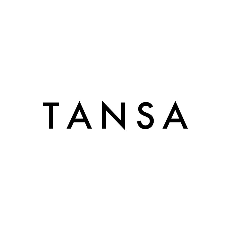 アイコン: Tansa