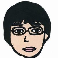 太田ヒロシのアイコン