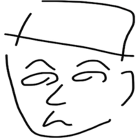 SEIのアイコン画像