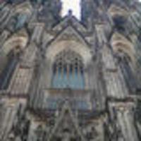 Malaga74のアイコン画像