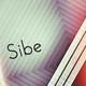 Sibeのアイコン画像