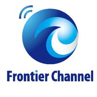 (株)フロンティアチャンネルのアイコン