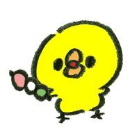 chiakiのアイコン画像