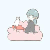 Chiakiのアイコン