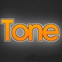 Toneのアイコン