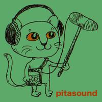 pitasoundのアイコン画像
