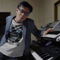 e-komatsuzakiのアイコン画像
