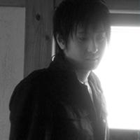 Shinichiro Funaseのアイコン