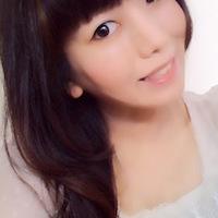 Yuna Komoriのアイコン画像