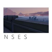 nsesのアイコン