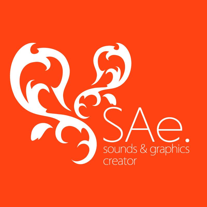 アイコン: SAe.