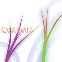 鈎兎(KagiUsagi)のアイコン