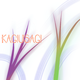鈎兎(KagiUsagi)のアイコン画像