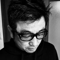 Takaaki Ishikuraのアイコン