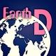 Earth-Dのアイコン画像