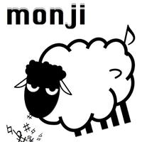 monjiのアイコン