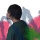 Sound_kenのアイコン画像