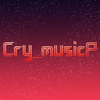 Cry_musicP/junnseiのアイコン