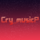 Cry_musicP/junnseiのアイコン画像