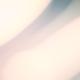 ◎のアイコン画像