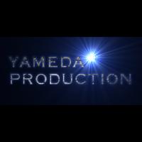 YAMEDA PRODUCTIONのアイコン