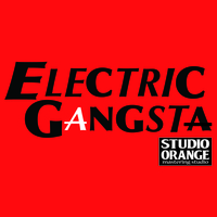 ELECTRIC GANGSTAのアイコン