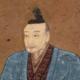善治花衛門のアイコン画像