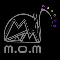 M.O.Mのアイコン