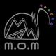 M.O.Mのアイコン画像