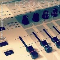 D-EDGE SOUNDのアイコン画像