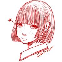 Nagoshi / なごしのアイコン