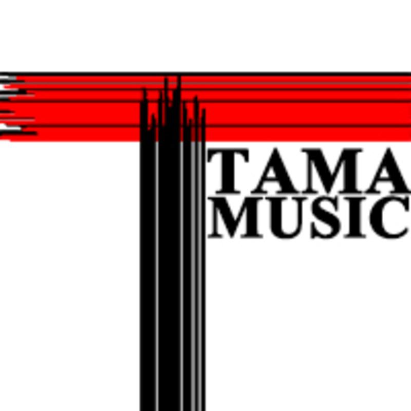 アイコン: tama-music