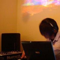 Gou Sakamotoのアイコン画像
