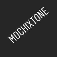 MOCHIXTONEのアイコン