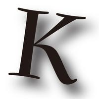 Ku-Kan Electroのアイコン