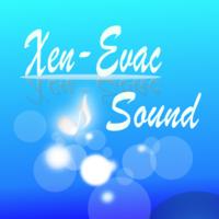 Xen-Evac Soundのアイコン