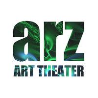 ART THEATERのアイコン