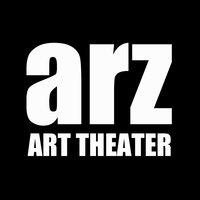 ART THEATERのアイコン画像
