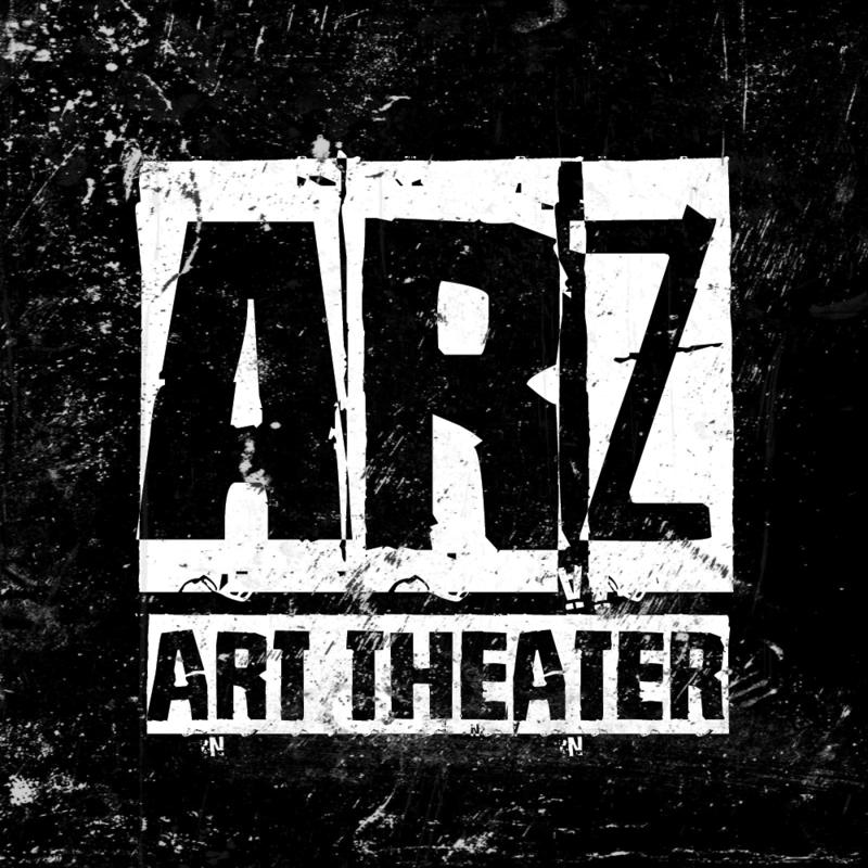 アイコン: ART THEATER