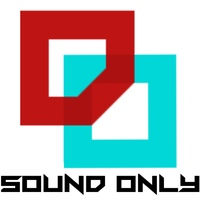 -Sound Only-のアイコン画像