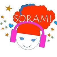Soramiのアイコン