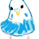 Moguのアイコン画像