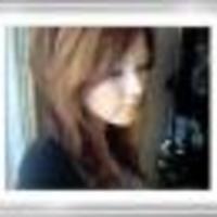 AKKO☆彡のアイコン画像