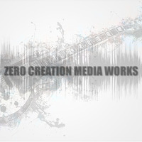ZERO CREATION MEDIA WORKSのアイコン