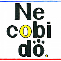 necobit.com/Necobido(ねこびっドー)のアイコン画像