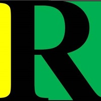 Riowのアイコン