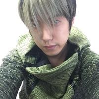 直行-NAOYUKI-のアイコン画像