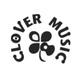アイコン: clover music