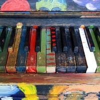 ak-klavierのアイコン画像