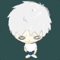 YUKI MAEDAのアイコン画像